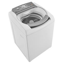 [Máquinas de Lavar]